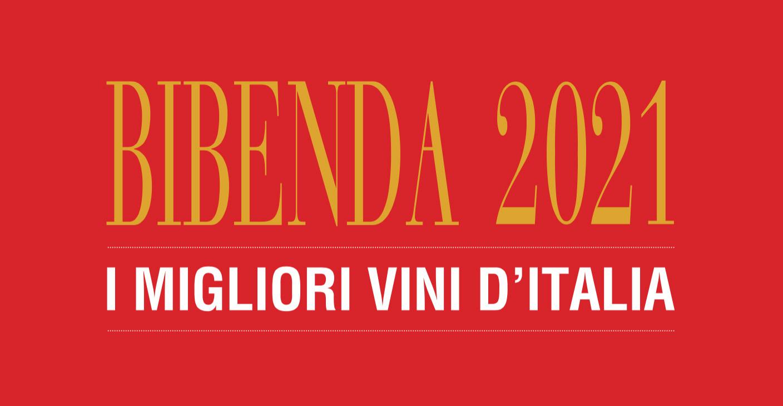 L'EUFONIA 2019 OTTIENE I 5 GRAPPOLI BIBENDA